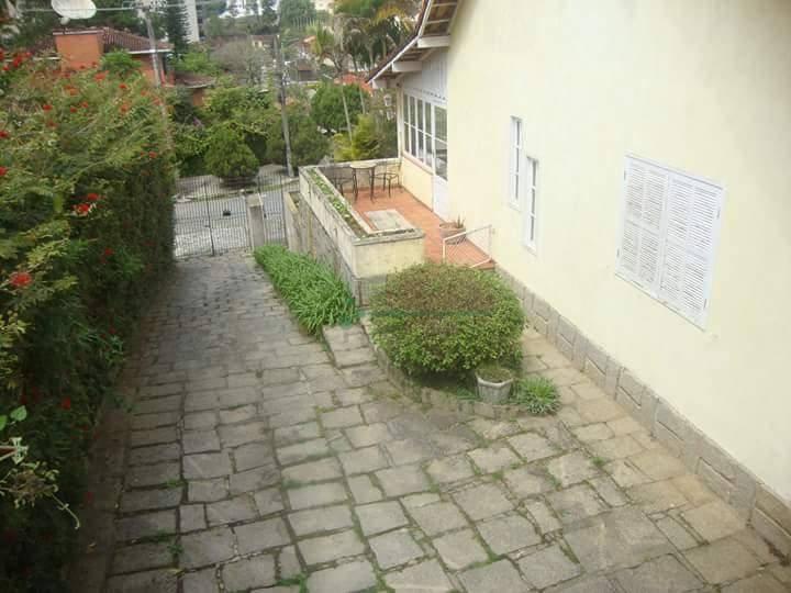 Casa à venda em Taumaturgo, Teresópolis - RJ - Foto 26