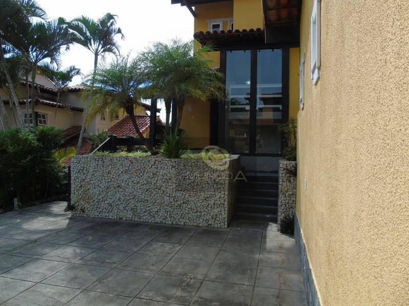 Casa em Centro  -  Armação dos Búzios - RJ