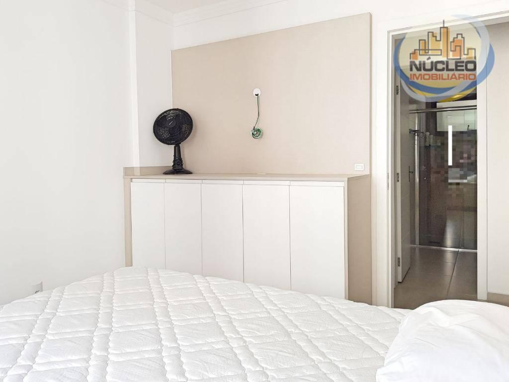 Apartamento com 3 Dormitórios à venda, 94 m² por R$ 1.200.000,00