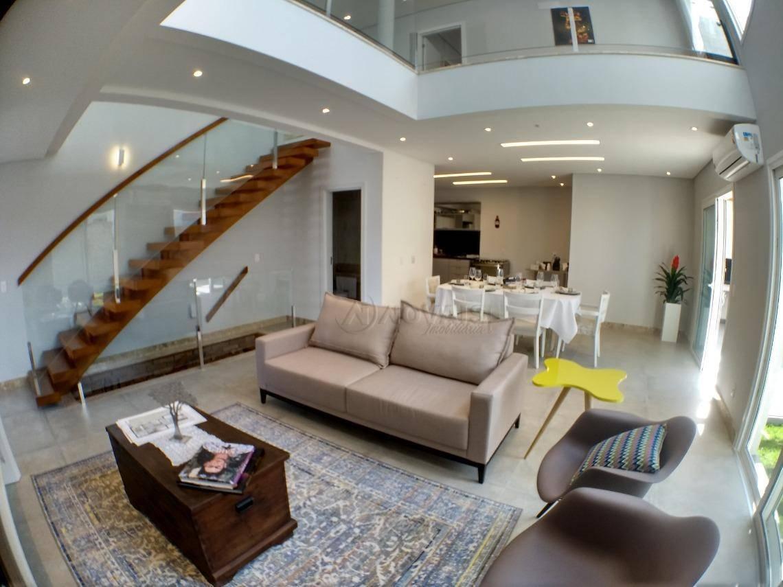 casa 2 quartos à venda em rondônia