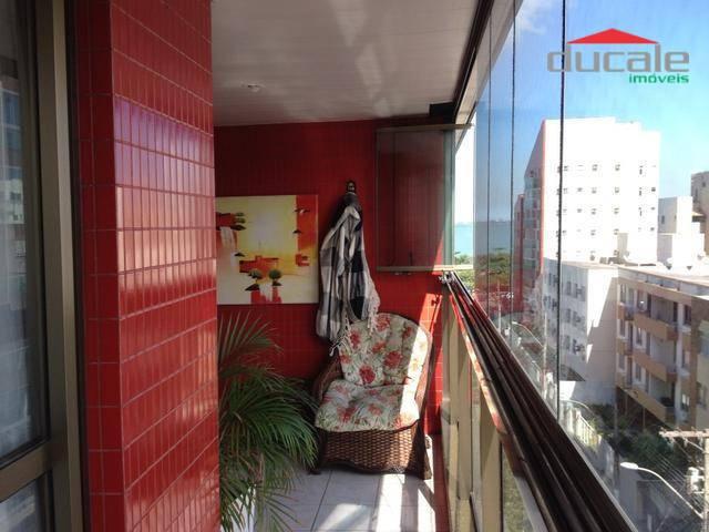 Apartamento  3 quartos suite à venda, Jardim Camburi, Vitóri