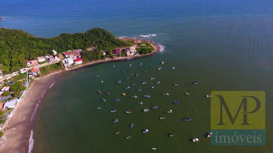 Área à venda, Praia de São Miguel, Penha.