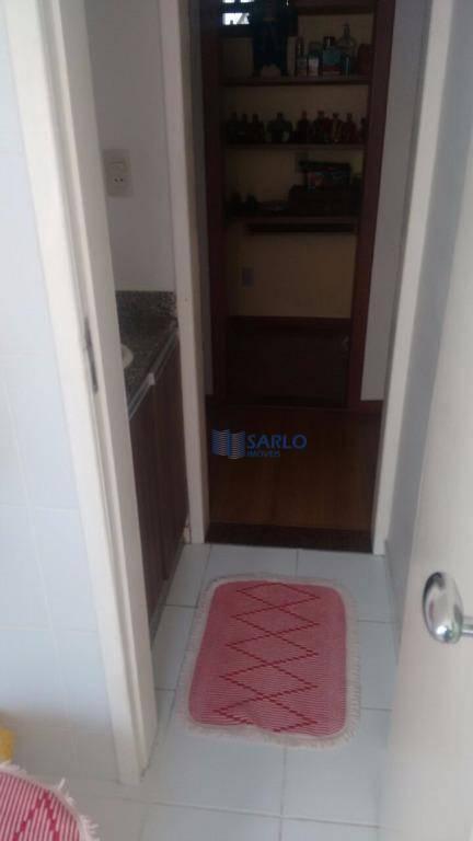 excelente apartamento de 2 quartos, sala, banheiro social, cozinha e área de serviço, muito bem conservado,...