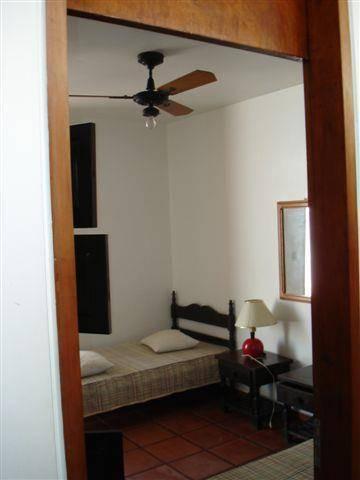 Casa 4 Dorm, Balneário Cidade Atlântica, Guarujá (CA1486) - Foto 9