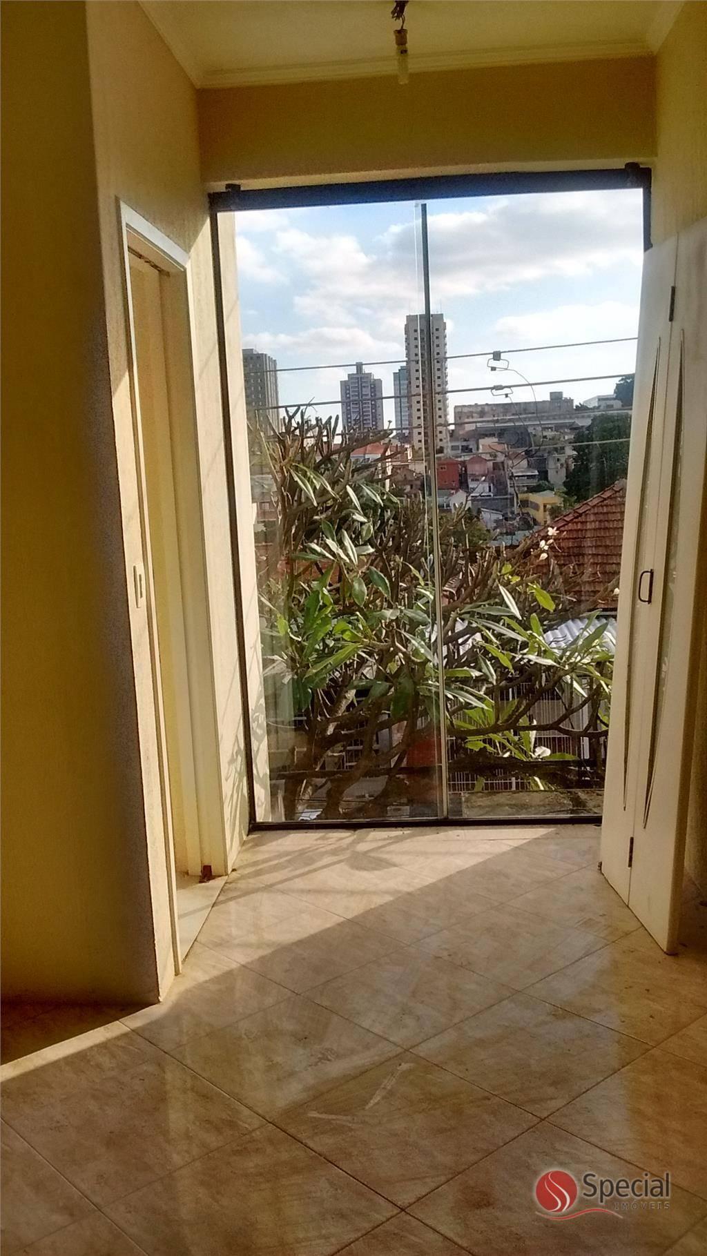 Salão à venda em Penha, São Paulo - SP