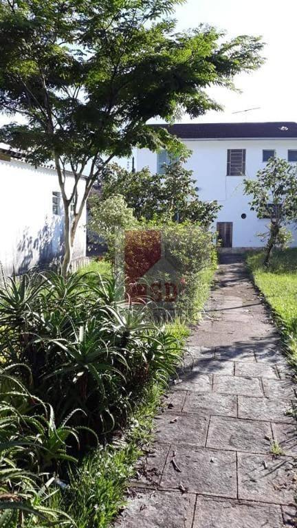Casa para alugar em Teresópolis, Araras