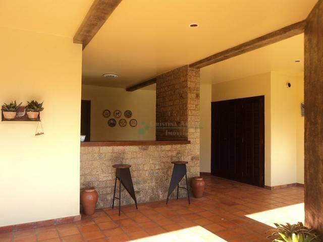 Casa à venda em Albuquerque, Teresópolis - Foto 35