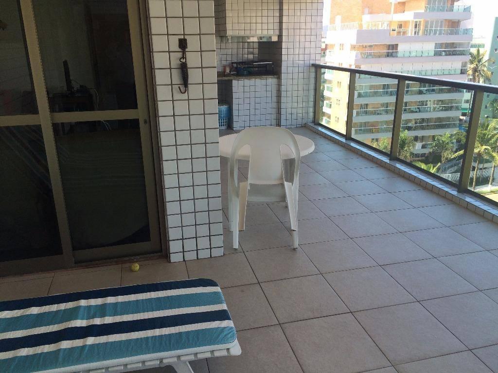 Apto 3 Dorm, Riviera de São Lourenço, Bertioga (AP1051) - Foto 9