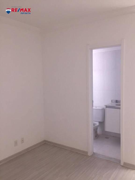 Apartamento com 2 Quartos,Jardim Piratininga, Sorocaba