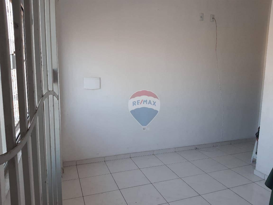 Sala para alugar, 140 m² por R$ 2.000/mês - Centro - Parnamirim/RN