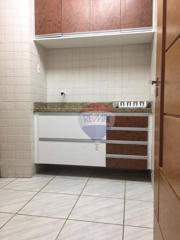Sala comercial para locação, Boa Vista, Recife.