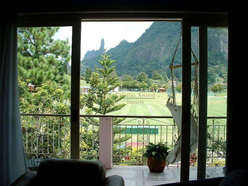 Casa à venda em Comary, Teresópolis - Foto 11
