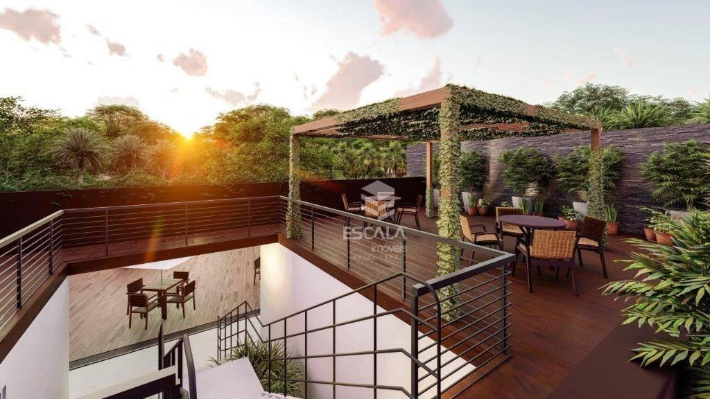 Lote à venda, 435 m², Jardins Terra Brasilis, condomínio fechado, financia- Centro ? Aquiraz/Ce