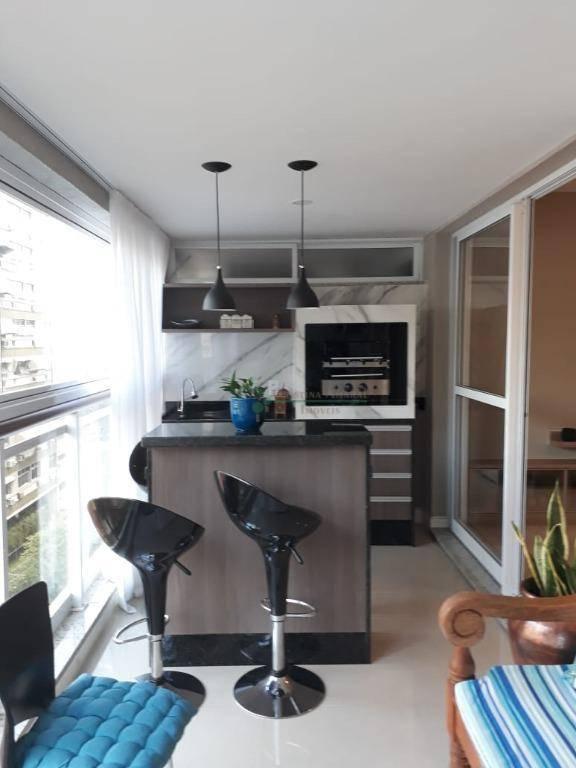 Apartamento à venda em Icaraí, Niteroi - Foto 10