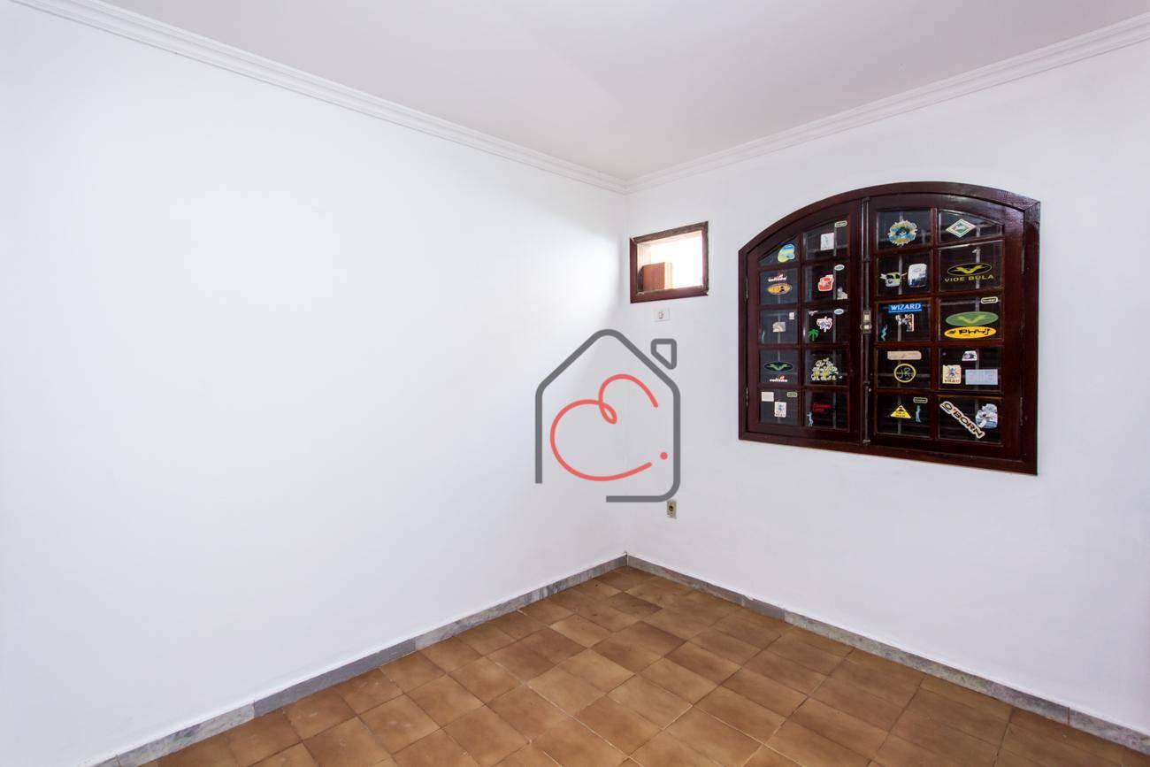 Casa em Cavaleiros  -  Macaé - RJ