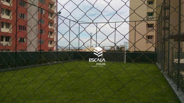 Apartamento à Venda - Benfica