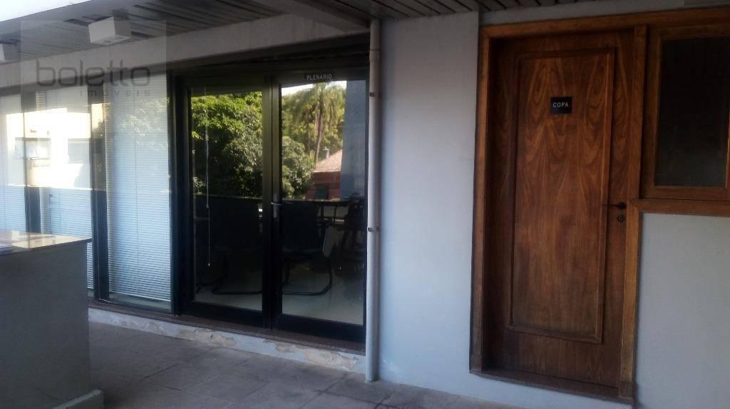 Conjunto à venda em Boa Vista, Porto Alegre - RS