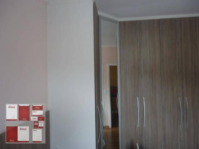 Sobrado para Venda/Locação - Macedo