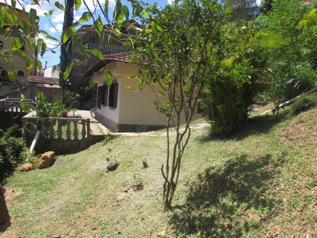 Casa à venda em Fazendinha, Teresópolis - Foto 28
