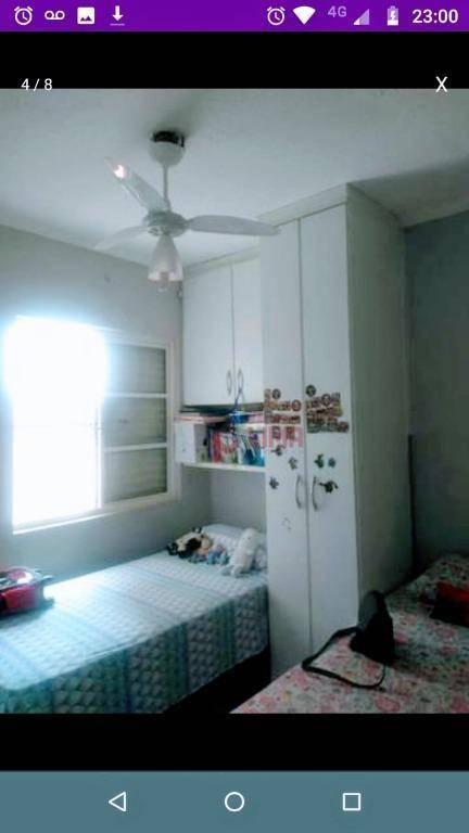 * apartamento com 2 dormitórios completos em armários (rima móveis), cozinha com armário, sala ampla banheiro...