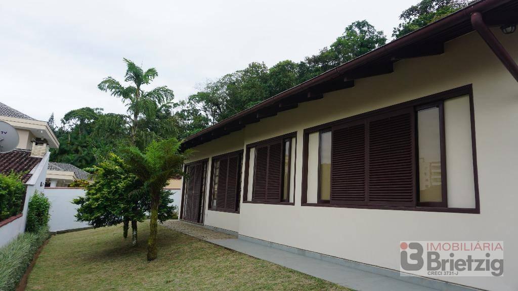 Casa à venda  no Anita Garibaldi - Joinville, SC. Imóveis