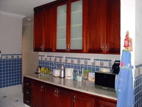 Casa 3 Dorm, Residencial Parque Rio das Pedras, Campinas (CA0073) - Foto 20