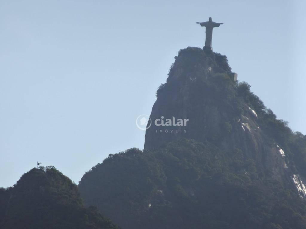 Rio de Janeiro RJ - Kitnet à venda