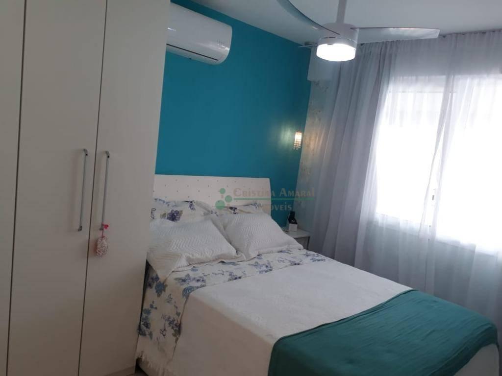 Apartamento à venda em Icaraí, Niteroi - Foto 20