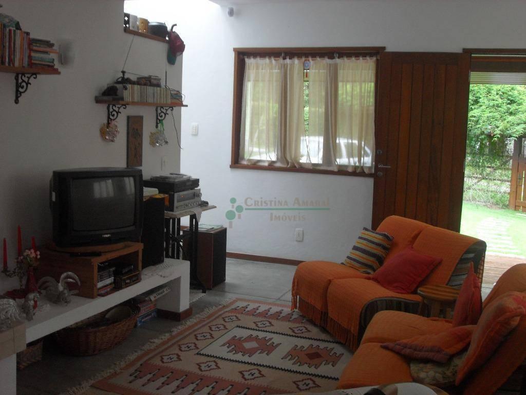 Casa à venda em Vargem Grande, Teresópolis - Foto 20