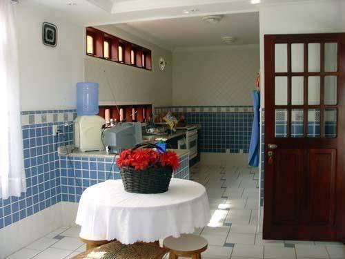 Casa 3 Dorm, Residencial Parque Rio das Pedras, Campinas (CA0073) - Foto 19