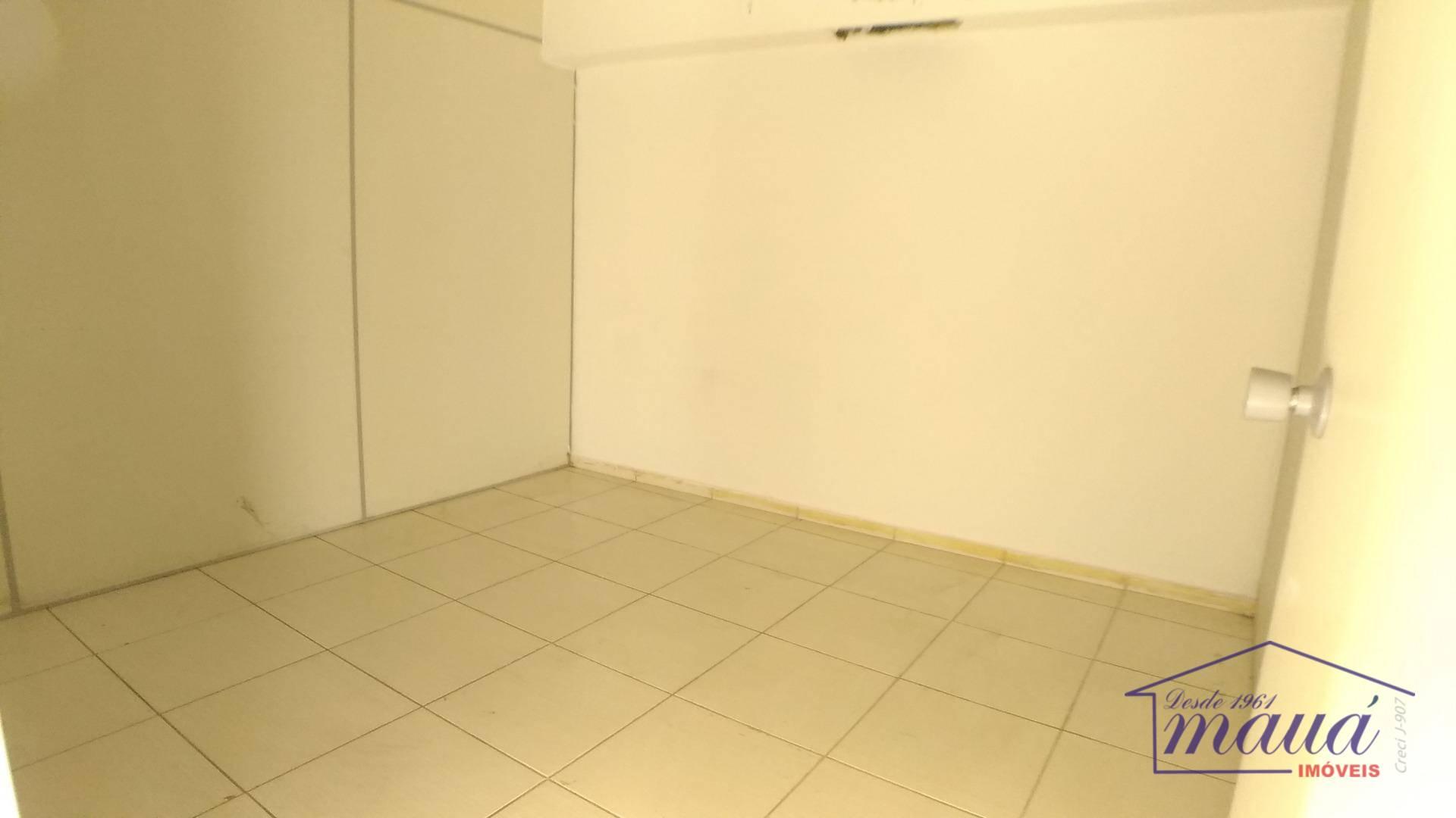 Sala em Centro  -  Duque de Caxias - RJ