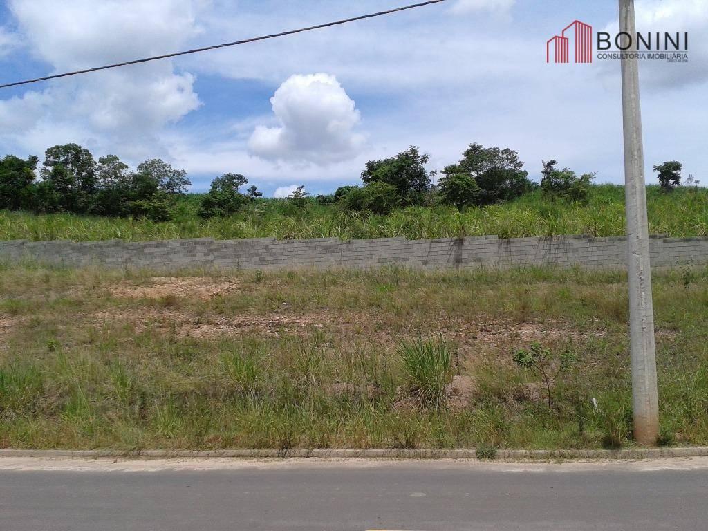 Imóvel: Terreno, Ondas, Piracicaba (TE0072)