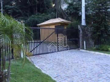 Terreno à venda, 1038 m² por R$ 110.000,00 - Vila Progresso - Niterói/RJ