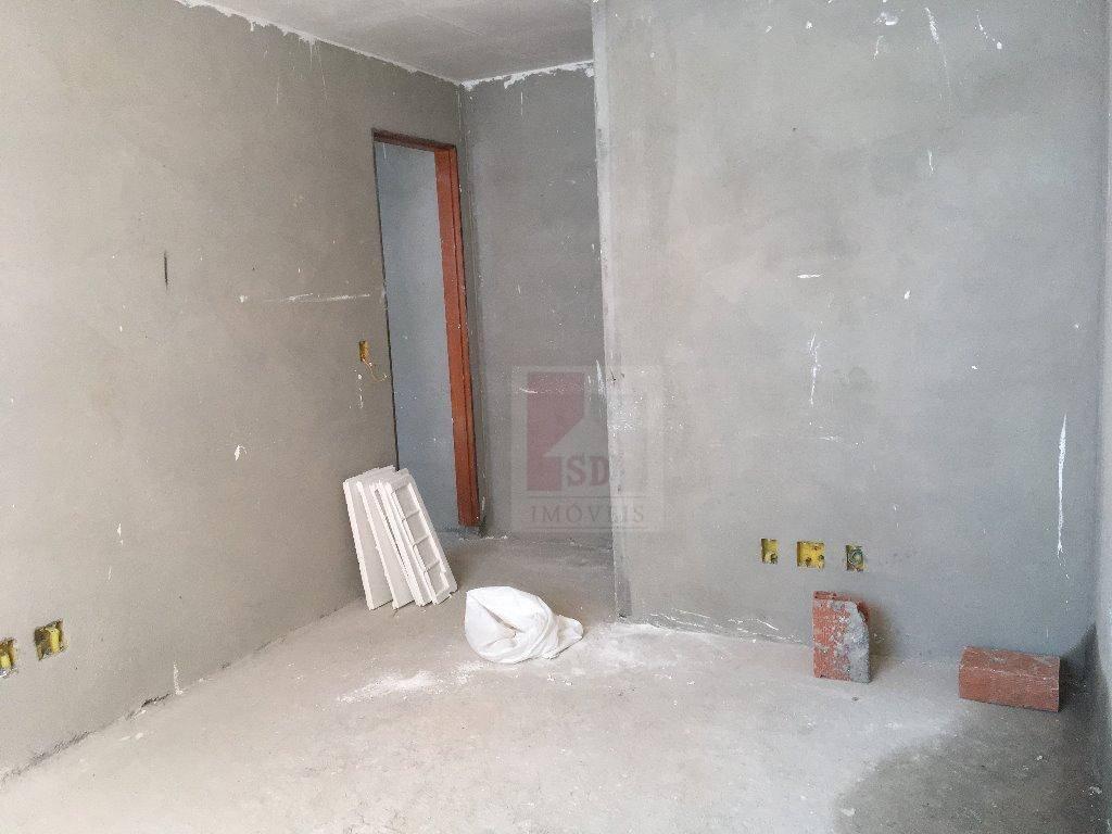 Apartamento à venda em Alto, Teresópolis - Foto 15