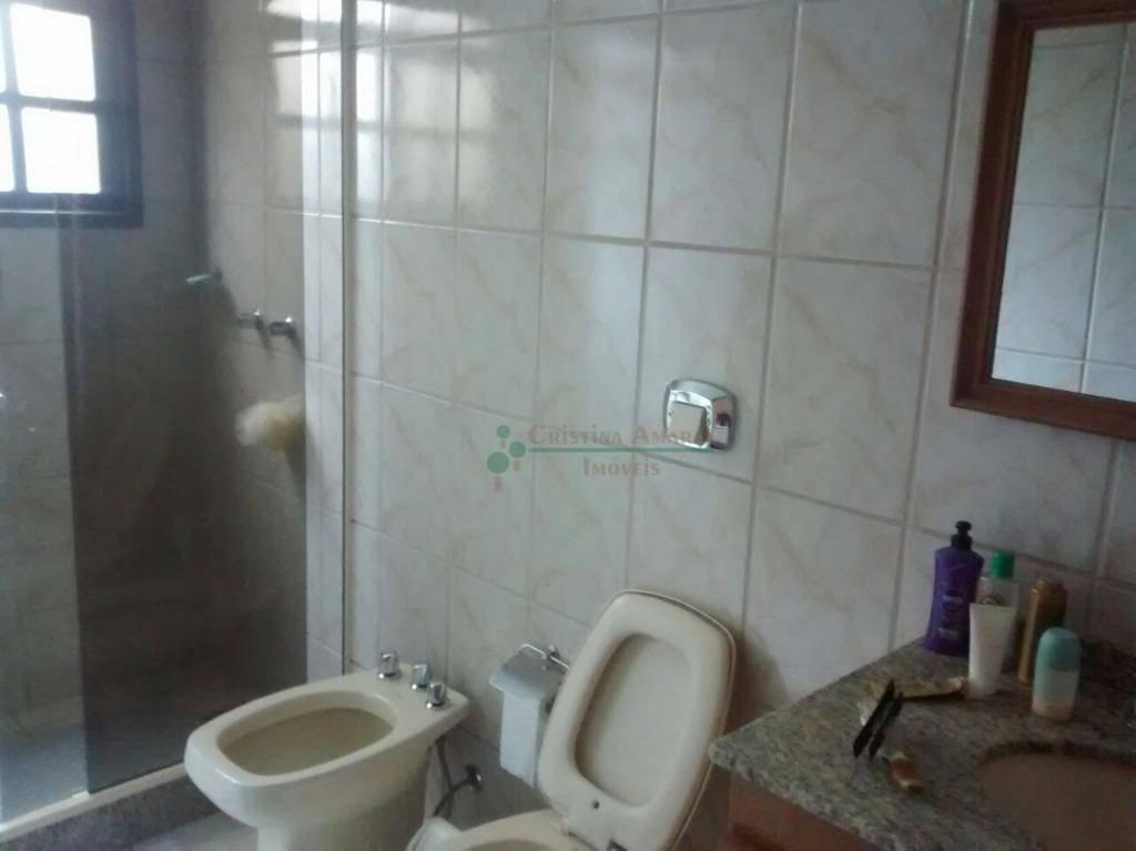 Casa à venda em Tijuca, Teresópolis - Foto 13