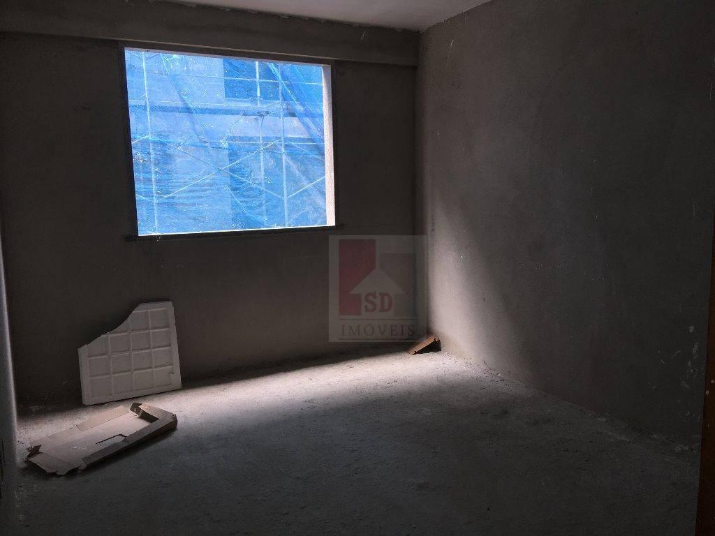 Apartamento à venda em Alto, Teresópolis - Foto 20