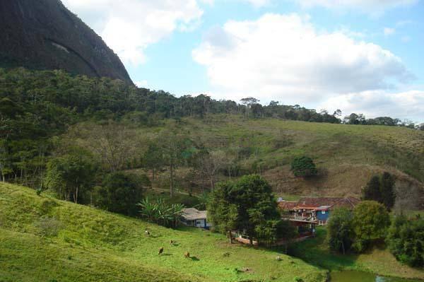 Fazenda / Sítio à venda em Colônia Alpina, Teresópolis - Foto 21