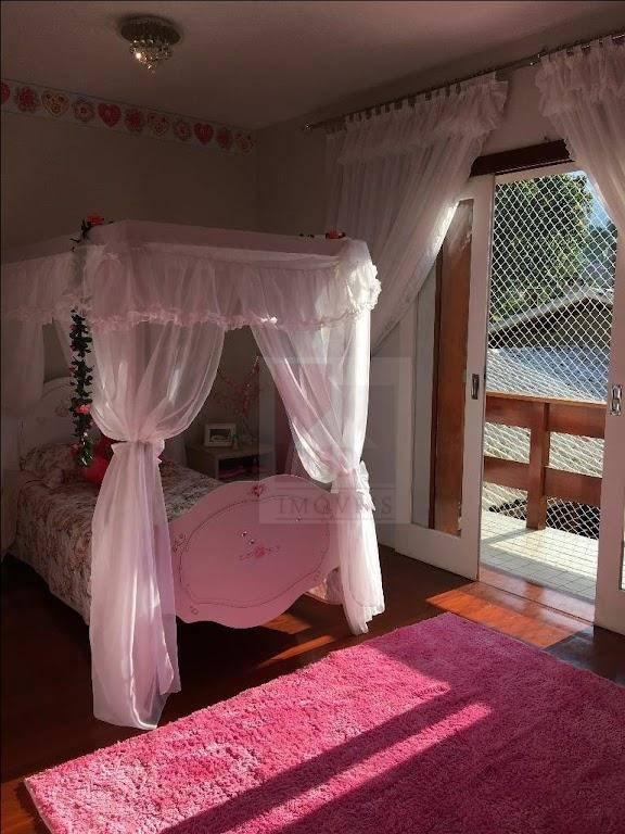 Casa à venda em Quebra Frascos, Teresópolis - Foto 12