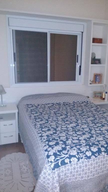 Casa 3 Dorm, Barão Geraldo, Campinas (CA1746) - Foto 17