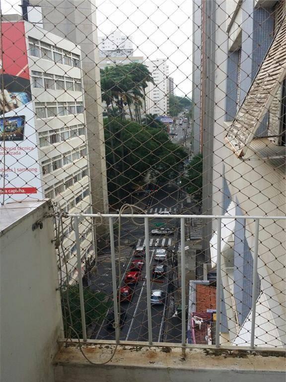 Apto 3 Dorm, Centro, Campinas (AP0454) - Foto 12