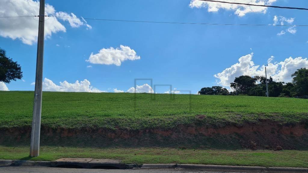 Terreno, Sorocaba , 1000 m²