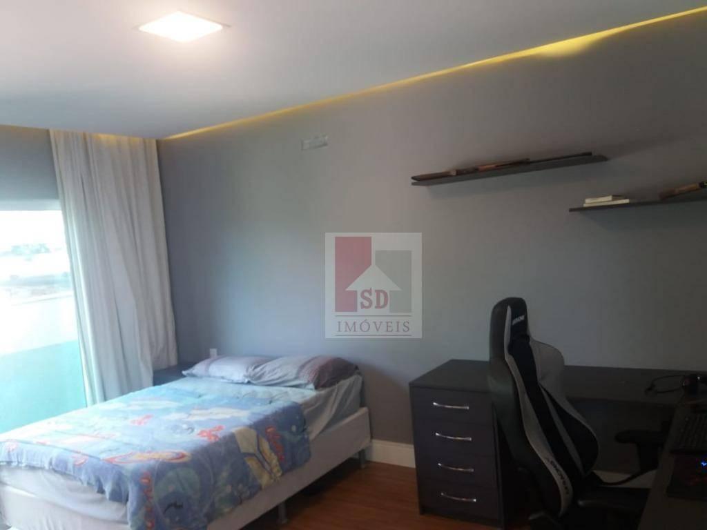 Casa à venda em Pimenteiras, Teresópolis - RJ - Foto 42