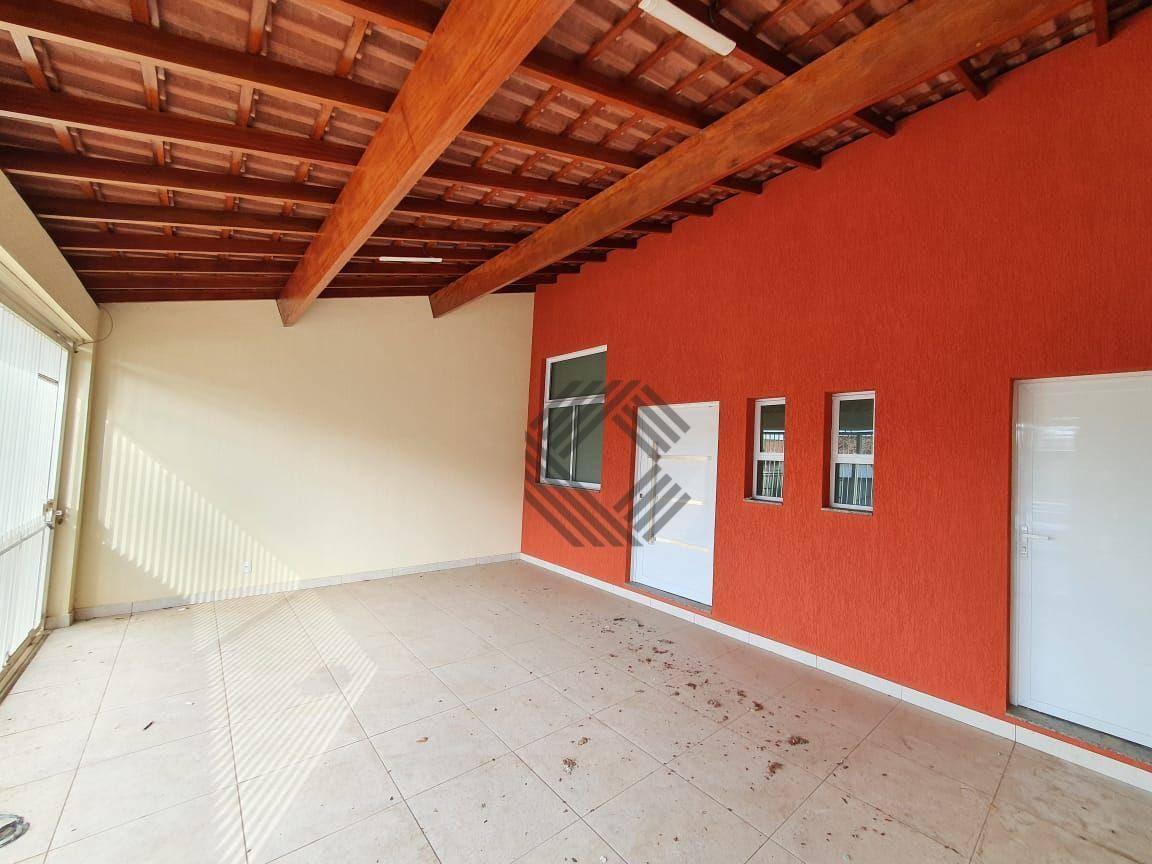 Casa com 3 Quartos,jardim piazza di roma ii, Sorocaba , 175 m²