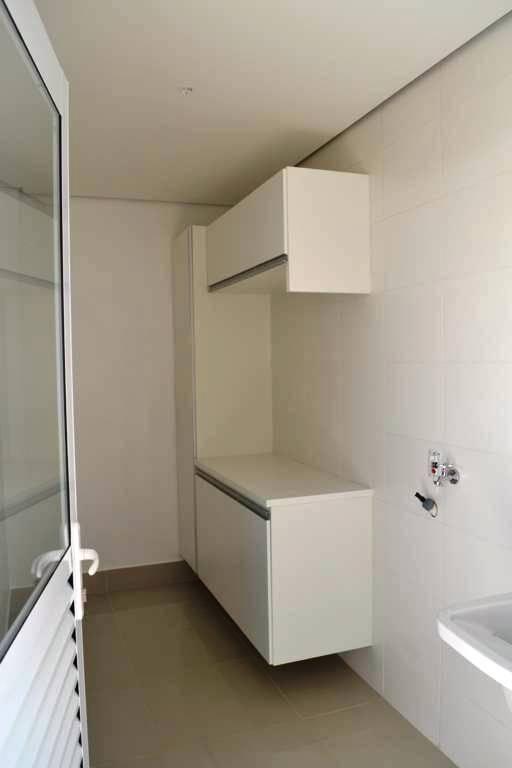 Casa 4 Dorm, Condomínio Terras do Cancioneiro, Paulinia (CA1293) - Foto 3