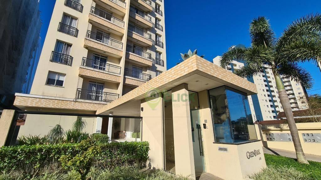 Imagem Apartamento Joinville Anita Garibaldi 2149057
