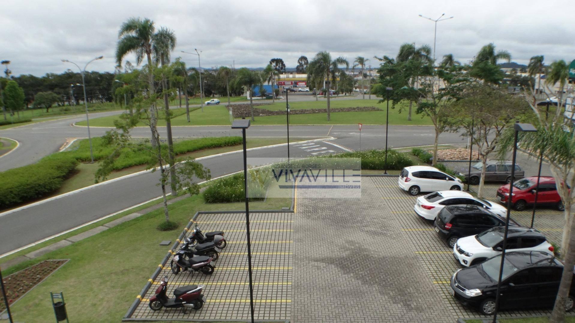 Loja à venda, 37 m² por R$ 300.000 - Alphaville Graciosa - Pinhais/PR