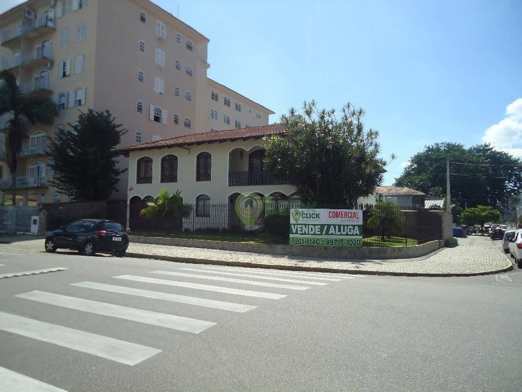 Imagem Casa Joinville Anita Garibaldi 2008414