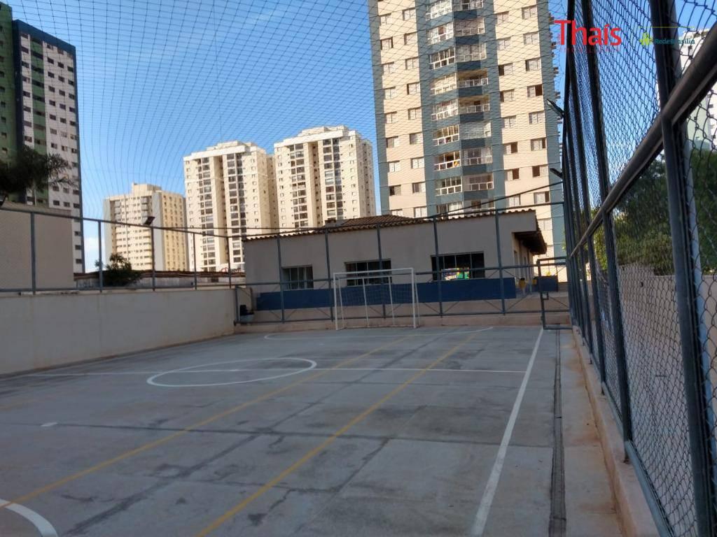 rua 34 sul - atlântico sul - águas clarasamplo apartamento reformado de 02 quartos sendo 1...