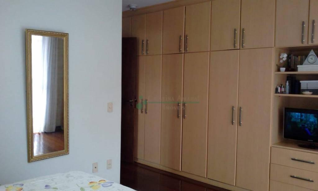 Apartamento à venda em Agriões, Teresópolis - Foto 11