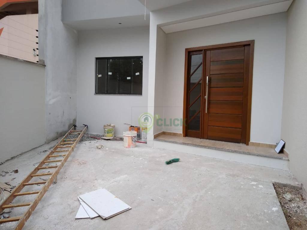 Imagem Casa Joinville Santo Antônio 2068926